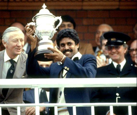 1983-world-cup-kapildev