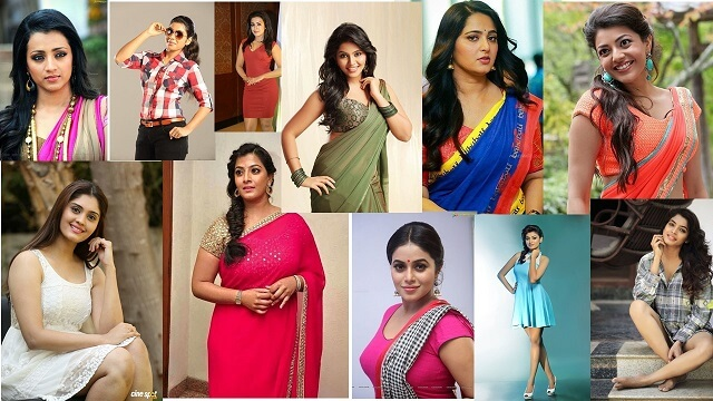 Tamil-Actresses-1