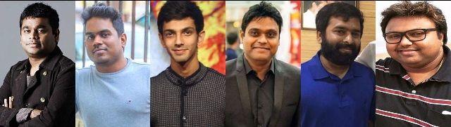 tamil-music-directors-2