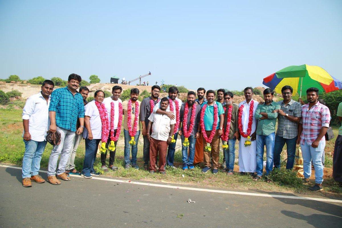 vijay sethupathy-seenu ramasamy-movie-1