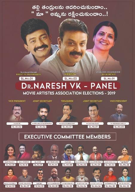 naresh-team-poster