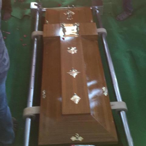 mahendiran-funeral-1