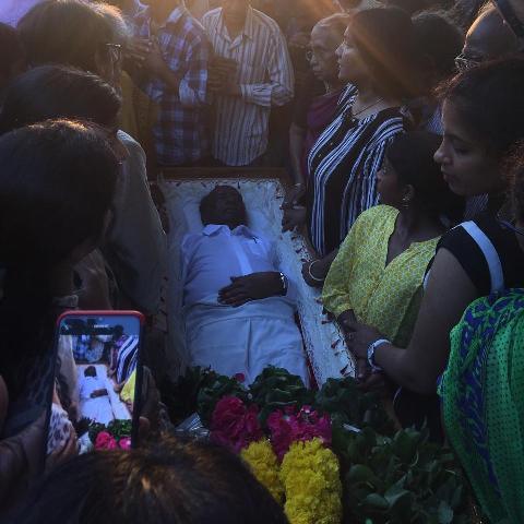 mahendiran-funeral-2