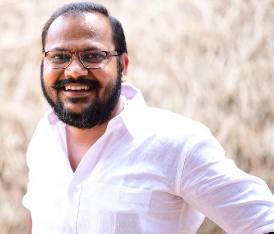 durai sudhakar-actor-1