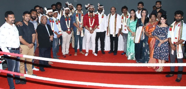 boxer-movie-shooting-5