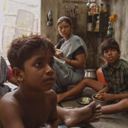 kaaka-muttai-stills