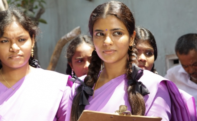 vada chennai-movie-stills-1