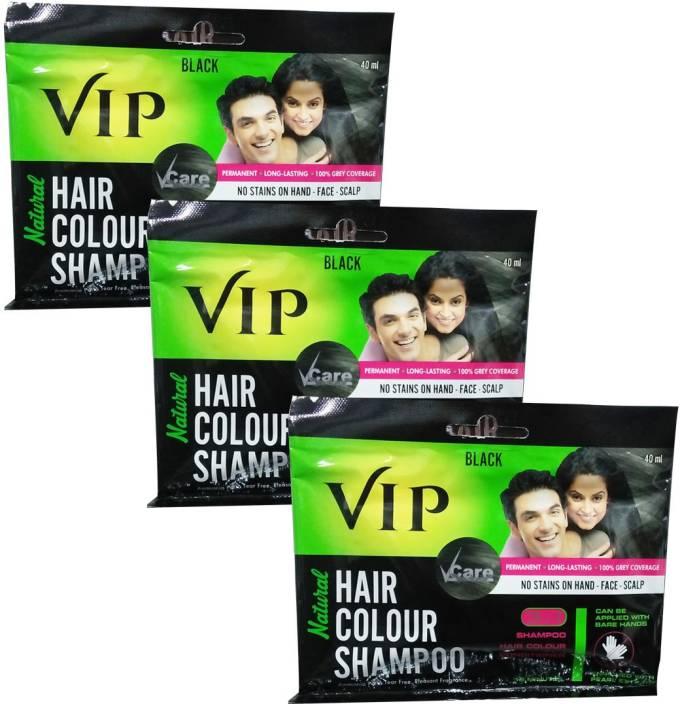 vip-colour-shampoo-1