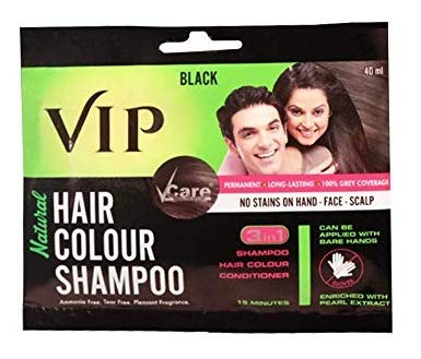 vip-colour-shampoo-4