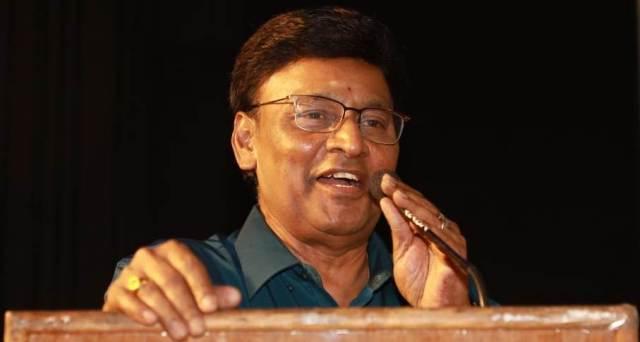 director k.bhagyaraj