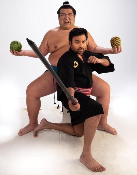 sumo-movie-stills-2