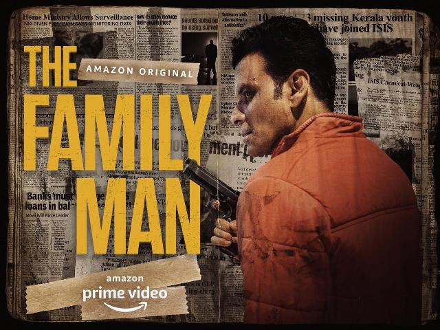 The Family Man-Amazon-Poster-2