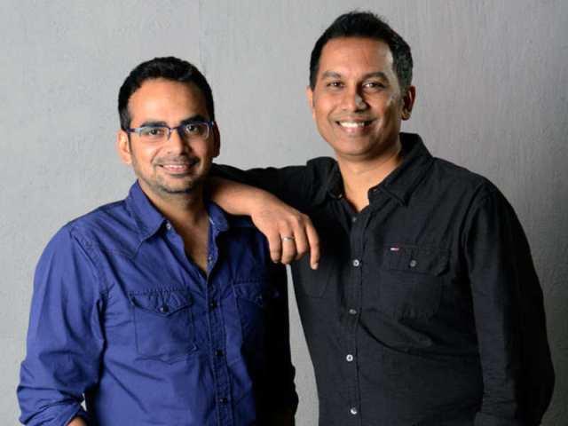 raj-dk-directors