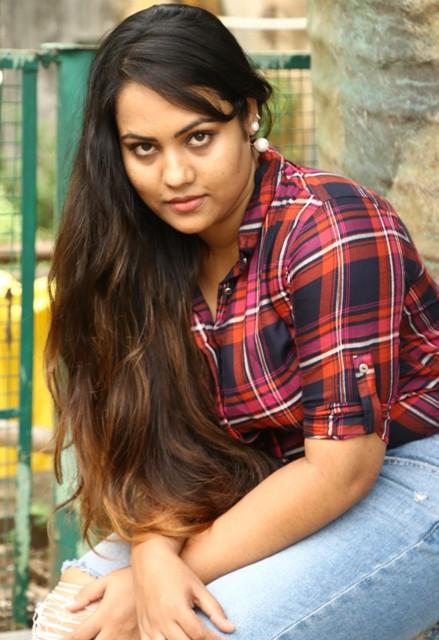 actress ria
