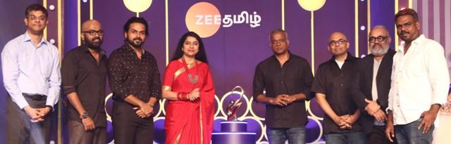 zee tamil cine awards-1