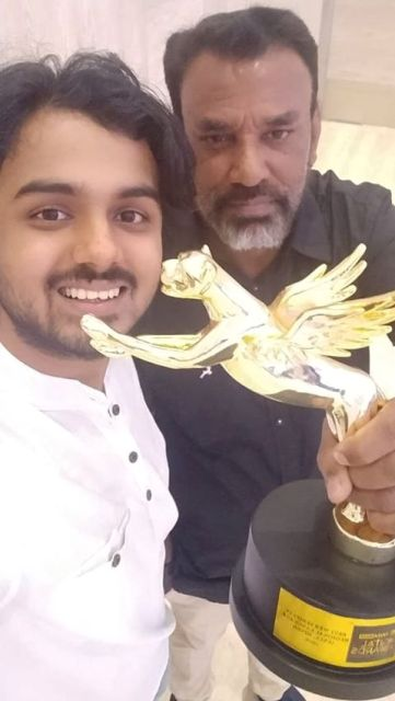 auto shankar-awards-1