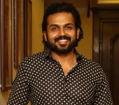 actor karthi-2