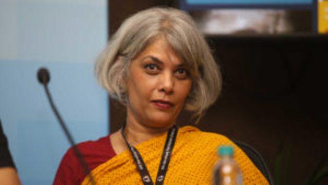 priya krishnasamy