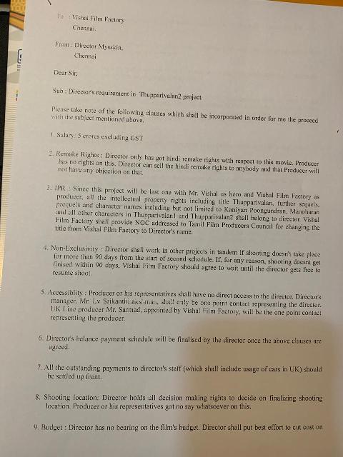 vishal-myskin-clash-agreement-notice-1
