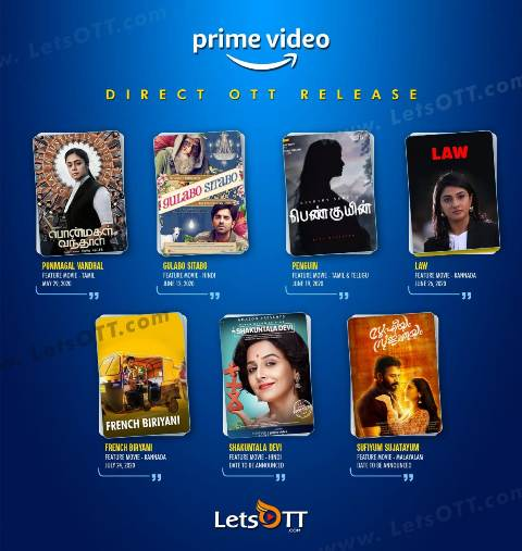 amzon-ott-direct-release-movies